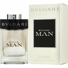 Profumo Uomo MAN BULGARI equivalente Chogan essenza 30%