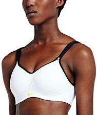 Nike Pro Hero Women's Maximum Support Sports Bra
