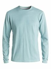 Quiksilver™ Everyday Kelvin - Súeter para Hombre EQYSW03159