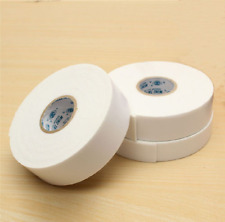 5M White Strong Double-Sided Tape Wall Mounting Foam Tape