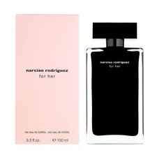 Profumo Donna For Her Narciso Rodriguez equivalente Chogan essenza 30%