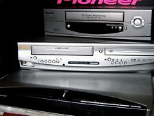 DVD or VIDEO PLAYERS FOR HOME click on - SELECT - to browse or order