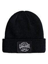 Quiksilver™ Performed Patch - Gorro para Chicos EQBHA03023