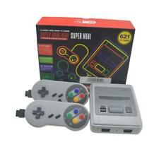Retro Classic HDMI 8 Bit Video Game Console
