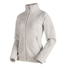 Mammut Damen Midlayer Jacke Innominata Advanced 1010-21791