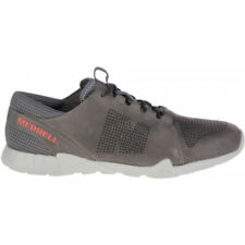 MERRELL VERSENT KAVARI LACE LEATHER SCARPA SPORT UOMO TRAIL RUNNING