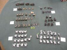 Order Empire Bretonnian Free Guilds Games Workshop Sigmar Warhammer Fantasy B5