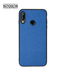 PER HUAWEI P20 LITE CASE COQUE COVER NOVA 3E Custodie cellulare pc