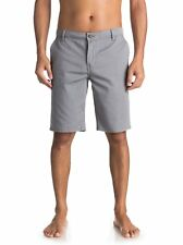 "Quiksilver™ New Everyday 20"" - Short Chino para Hombre EQYWS03468"