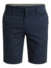 "Quiksilver™ New Everyday Union 21"" - Short Chino para Hombre EQYWS03469"