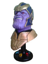 Figure Thanos Marvel (kit or painted) guardian galaxy no bowen,no sideshow XM