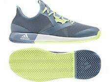Adidas Tennis adizero Defiant Bounce Blue Shoes - Trainers - CM7743