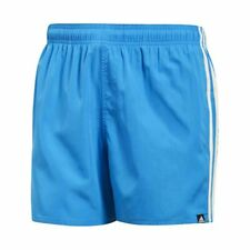 Adidas - 3-STRIPES SHORT VSC - COSTUME UOMO - SHORT MARE - art.  CV5192