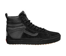 Vans x The North Face sk8-hi 46 MTE DX Tnf / Black / BLACK TALLA 38-47 Limitado