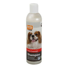 Karlie Flamingo CHIENS Shampooing Crème, différentes tailles, NEUF