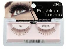 Ardell Professional Fashion Lashes 124 Brown - TOP SELLER**