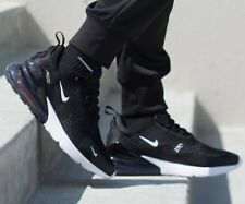 95914d77ee273d Nike Air Max Go Strong Black Red White 418115 002 Size 120 results ...
