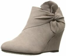 CL by Chinese Laundry Women's Vivid Ankle Bootie