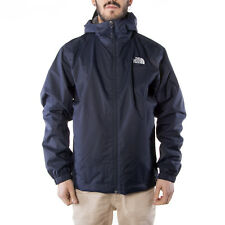 THE NORTH FACE CHAQUETA BÚSQUEDA DE M chaqueta URBAN Azul marino