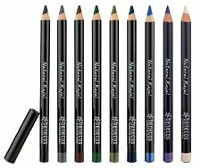 Benecos Natural Kajal Eyeliner Organic Pencil Vegan Makeup