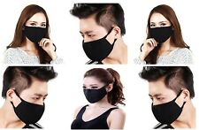 Anti-Dust / Pollution / comfortable protection Face Mask For Men & Women