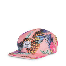 Cappello Herschel Supply Co. Glendale Peach Pineapple