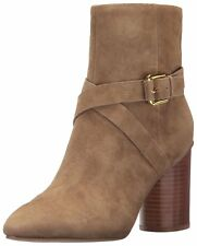 Nine West Women's Cavanagh Suede