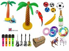 INFLATABLES Blow Up Toys Hen Stag Party Fancy Dress Theme Toy Kids Inflatable UK