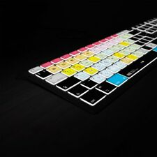 Ableton Live Keyboard - Backlit - For Mac & PC Options | USB Wired