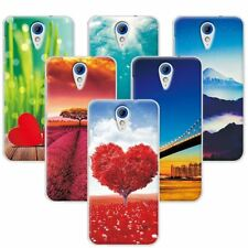 """Scenery Phone Cases For HTC Desire 620 5.0"""" Case For HTC desire 620 620g 820 min"""