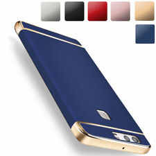 For Huawei P20 Pro Lite P Smart Hybrid Crystal Clear Case Shockproof Phone Cover