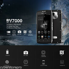 "Blackview bv7000 4g Smartphone 5.0"" Android 7.0 mtk6737t 1.5ghz Quad-core 2g 16G"