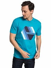 Quiksilver™ Retro Right - Camiseta para Hombre EQYZT04942