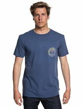 Quiksilver™ Shook Up - Camiseta para Hombre EQYZT05013