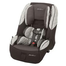 Baby Car Seat Toddler Safety Infant Convertible Child Cushion Booster Chair New