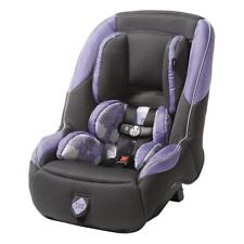 Baby Car Booster Seat Toddler Chair Safety Infant Convertible Child Cushion