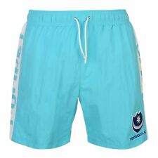 NEW Men's FC Team Portsmouth POMPEY SWIM Shorts GENUINE Size -M