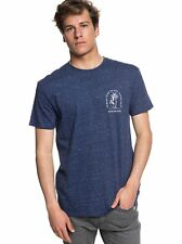 Quiksilver™ Glad You're Back - Camiseta para Hombre EQYZT05019