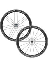 Campagnolo Ruote Bora One 50 Dark Label Cop.