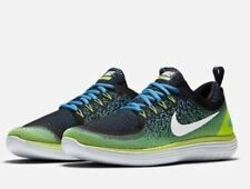 Nike Free RN Distance 2 863775402 Mens Trainers