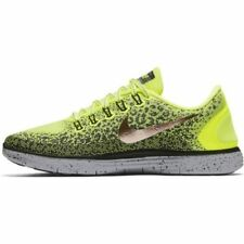Nike Free RN Distance Sheild 849660 700 Mens Trainers
