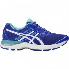 ASICS GEL PULSE 9 SCARPE DA RUNNING DONNA