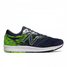 NEW BALANCE SCARPA DA RUNNING FLASH BLU UOMO