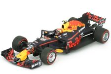 Red Bull Racing RB13 Max Verstappen 2017