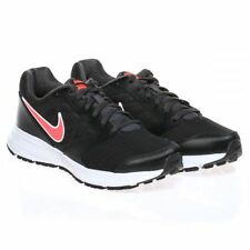 Nike Downshifter 6 684765 002 Womens Trainers