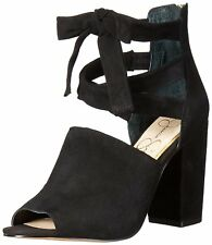 Fancy Jessica Simpson Jessica Simpson Women's Kandiss Dress Pump