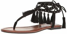 Fancy Jessica Simpson Jessica Simpson Women's kamel Dress Sandal