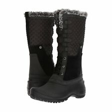 The North Face Women's Shellista III Tall Boots