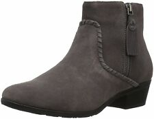 Jack Rogers Women's Dylan Waterproof Ankle Boot