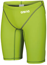 Arena Powerskin Junior ST 2.0 Jammers. Boys Performance Jammers. Boys Jammers